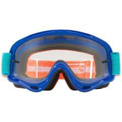 Oakley XS O Frame Goggle