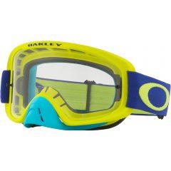 Oakley O Frame 2.0 Goggle