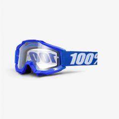100% Accuri OTG Goggle
