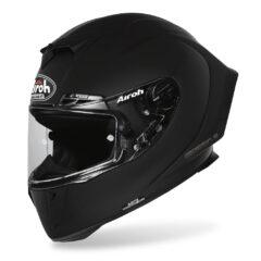 roh GP550-S Helmet Left