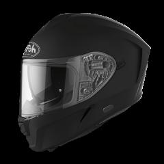 Airoh Spark Matt Black Helmet