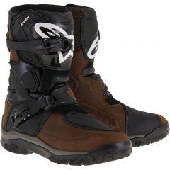 Alpinestars Belize Boot