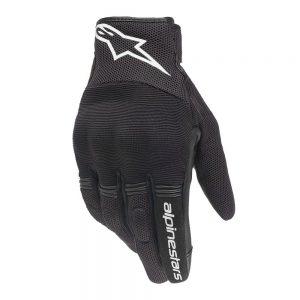 Alpinestars Stella Copper Glove