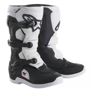 Alpinestars Tech 3S V2 Youth Boots