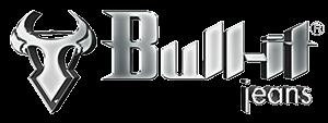 Bull-It logo