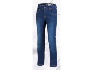 Blue Bull-It SR6 Bondi Ladies Regular Jeans