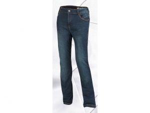 Blue Bull-It SR6 Vintage Ladies Regular Jeans