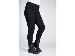 Black Bull-It Envy Ladies Regular Leggings