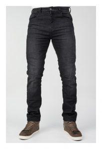 Bull-It SP120 Lite Basalt Mens Slim Jeans