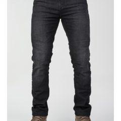 Black Bull-It Basalt SP120 Lite Mens Slim Jeans