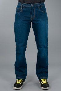 Bull-It Urban Indy Mens Regular Jeans