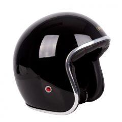 Gloss Black RXT Classic Helmet