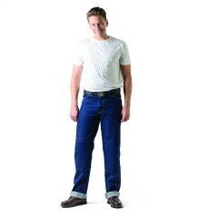 Draggin Classic Mens Jeans