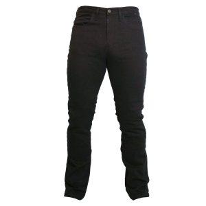 Black Draggin Next Gen Mens Jeans
