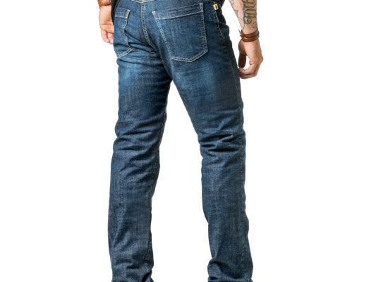 Blue Draggin Next Gen Mens Jeans