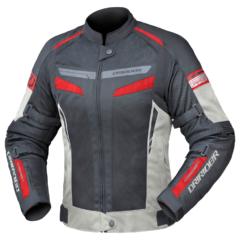 Tornado DriRider Air-Ride 5 Ladies Jacket