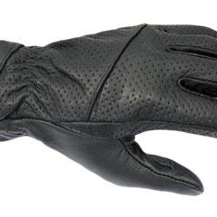 Black DriRider Coolite Glove