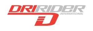 DriRider logo