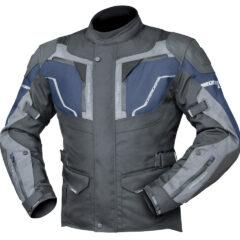 DriRider Nordic 4 Mens Jacket