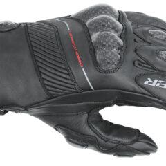 Black DriRider Speed 2 Glove