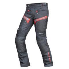 Black DriRider Vortex Pro Tour Pant