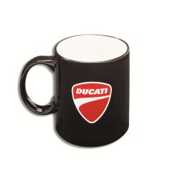 Ducati Coffee Mug