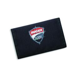 Ducati Corse Wallet