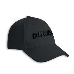 Ducati D-Attitude Cap