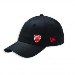 Ducati Flawness Cap