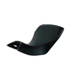 Ducati Redline Full-Face Helmet