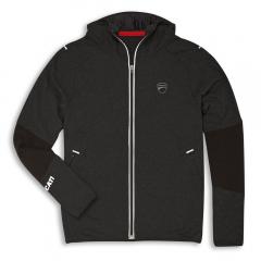 Ducati Reflex Attitude Sweatshirt