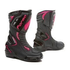 Forma Freccia Ladies Boots