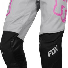 Fox 180 Mata Womamns Pants Pink