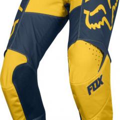 Fox 180 PRZM Pant