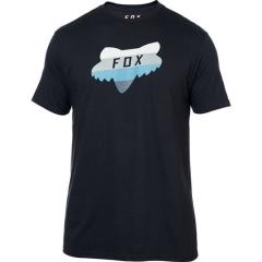 Fox Voucher Tee