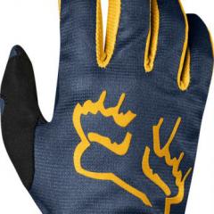 Fox Girl Mata Glove
