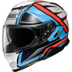 Shoei GT-Air II Haste Helmet
