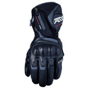 Five HG1 Waterproof Heated Glove