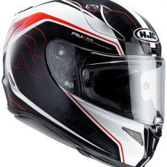 MC-1 HJC RPHA 11 Darter Helmet
