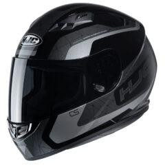 MC-5 HJC CS-15 Dosta Helmet LHS