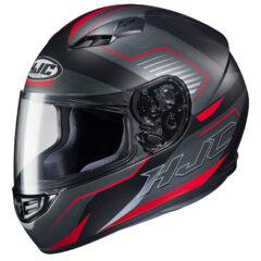MC1SF HJC CS-15 Trion Helmet LHS