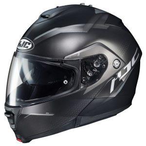 MC5SF HJC IS-MAX II Dova Helmet