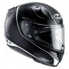 HJC RPHA 11 Riberte Helmet MC-5SF