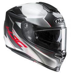 MC-10SF HJC RPHA 70 Gadivo Helmet