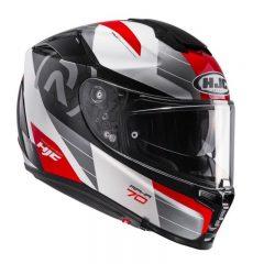 MC-1 HJC RPHA 70 Lif Helmet