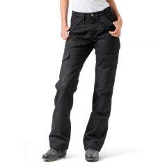 Draggin Cargo Womens Pants