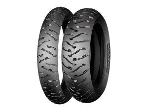 Michelin Anakee III Tyre