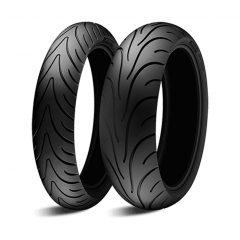 Michelin Pilot Road 2 Tyre