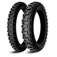 Michelin Starcross MH3 Junior Tyre