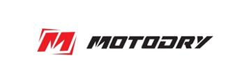 MotoDry
